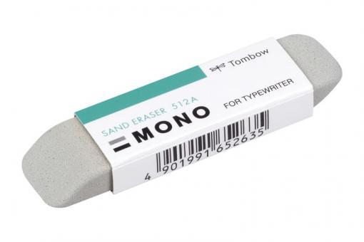 Tombow MONO  sand