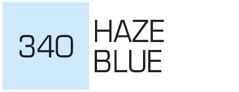 Kurecolor Twin S- Haze Blue 340