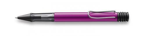 LAMY AL-star Kugelschreiber 299 vibrant pink Special Edition inkl. Gravur