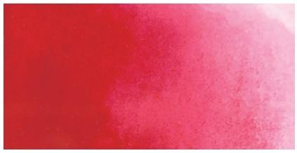 Kuretake ZIG GANSAI TAMBI AQUARELLFARBE 034 Rose Madder / Dark Pink