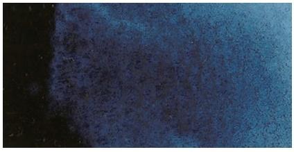 Kuretake ZIG GANSAI TAMBI AQUARELLFARBE 067 Indigo / Deep Blue