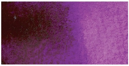 Kuretake ZIG GANSAI TAMBI AQUARELLFARBE 139 Cobalt Violet / Purple