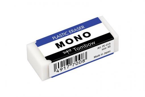 Tombow MONO  -XS-
