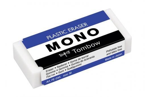 Tombow MONO  -M-