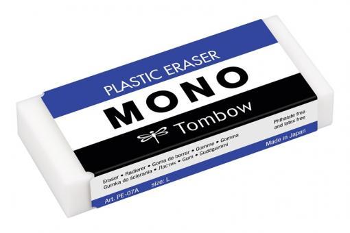 Tombow MONO  -L-