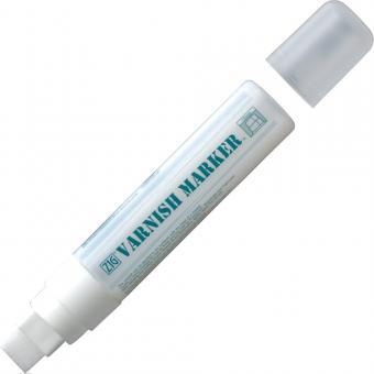 Varnish Marker