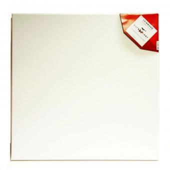 Keilrahmen 50 x 50 cm 'professionell'