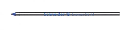 Schneider Express M 56 blau