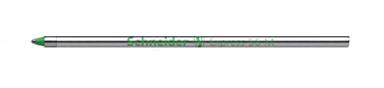 Schneider Express M 56 grün