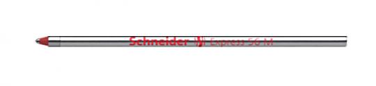 Schneider Express M 56 rot