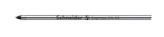 Schneider Express M 56 schwarz