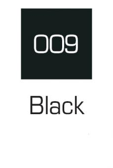 Kuretake ZIG Art & Graphic Marker Black 009