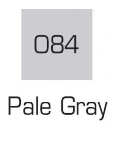 Kuretake ZIG Art & Graphic Marker Pale Gray 084