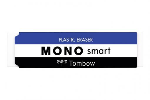 Tombow ET-ST MONO Smart Radierer 9 g fein