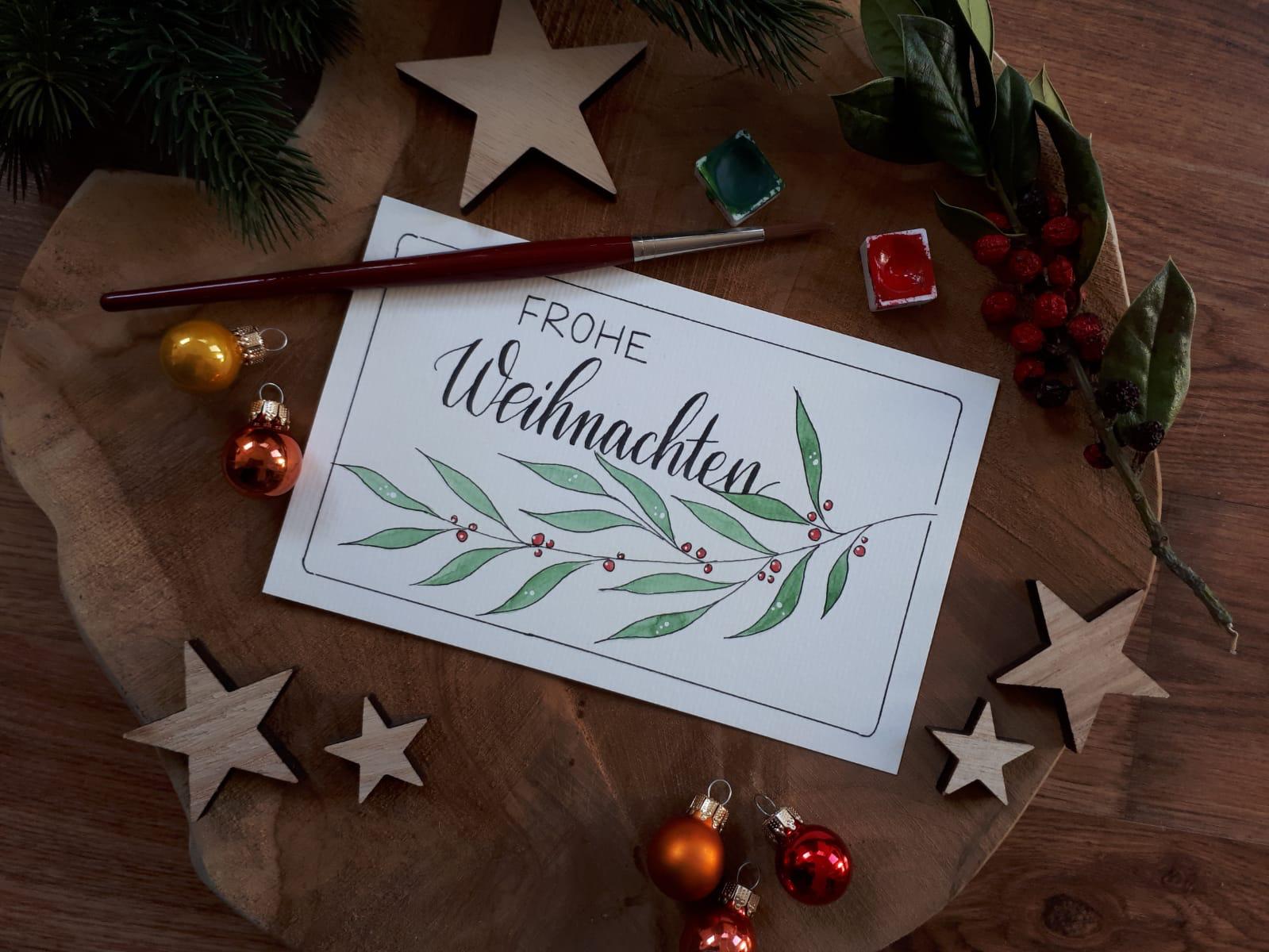 Banner 10 Weihnachten 2018
